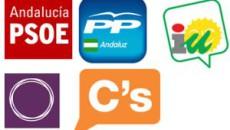 1426870672_642725_1426871266_noticia_normal