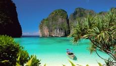paraiso-na-tailandia-85791