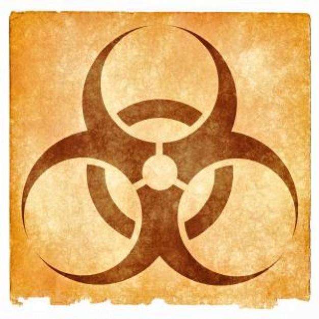 epidemia, virus, ébola, infección, medicos, enfermeras, tratamiento, estrategia, seguridad, actuación, protocolo