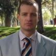 Dr.FERNANDO-HERRERO-NIETO