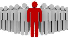 liderazgo_situacional1
