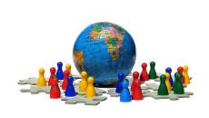 mundo-people