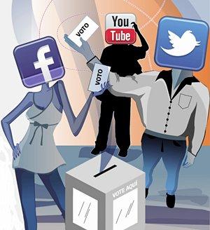 redes-sociales-voto