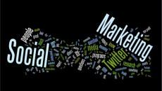 social-marketing21