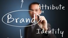 BrandingWiteboard