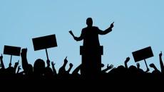 candidatura-independiente