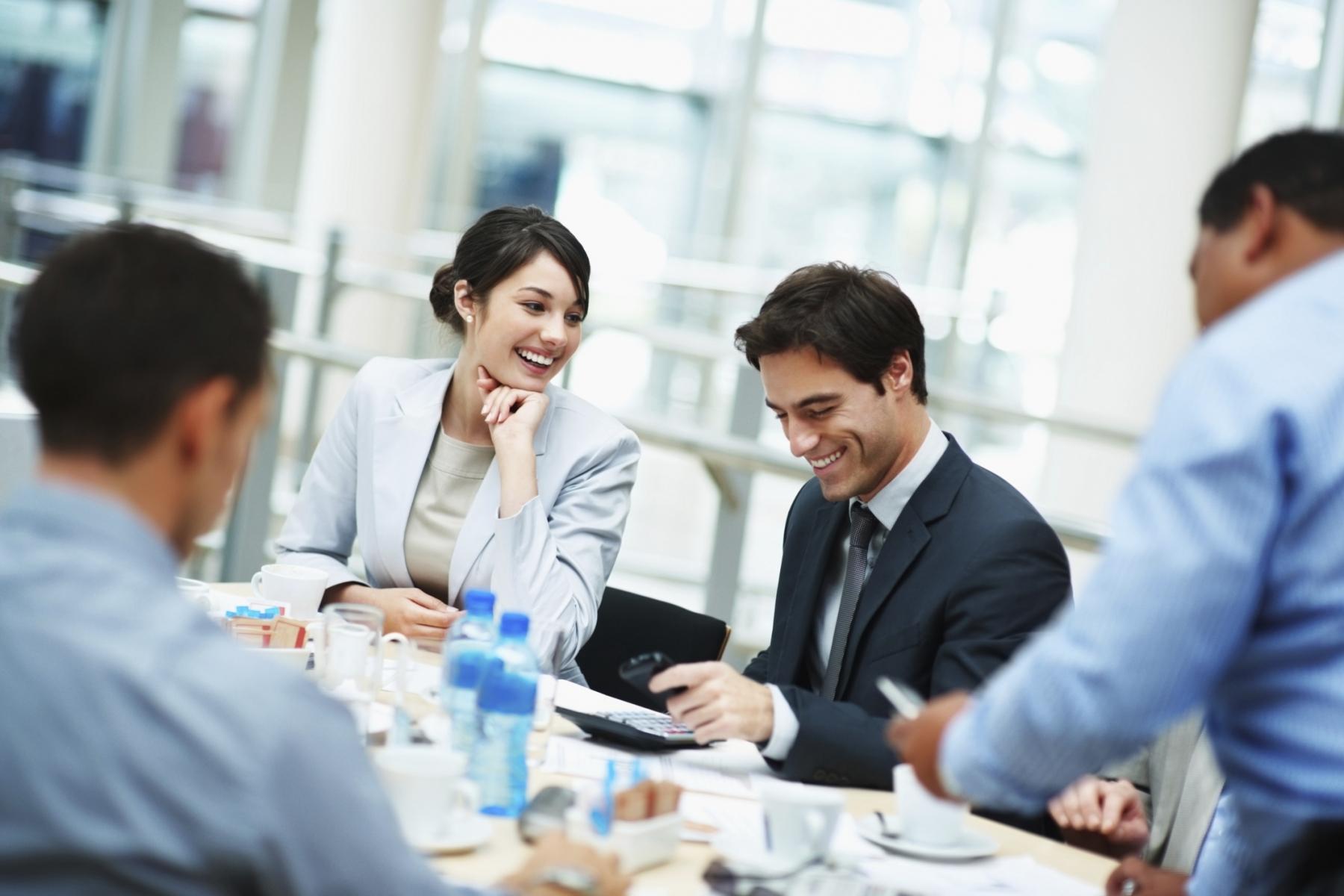 nuevo-en-la-empresa-aprenda-como-adaptarse