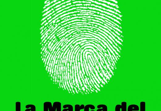 La-Marca-del-Partido-Político-521x590