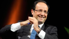 800px-François_Hollande_-_Journées_de_Nantes_(2)
