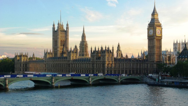 Parliament_at_Sunset