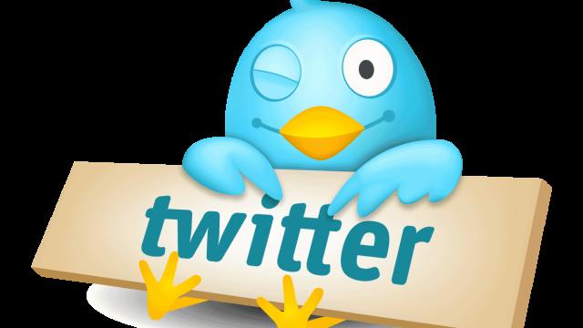 Reputación-online-Twitter