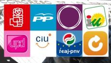 apps_partidos1-664x374