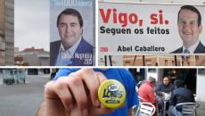 carteles_electorales
