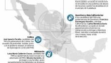 int_mapa_guerrasucia_432
