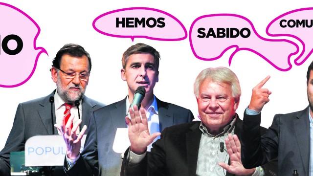 imagen-politico