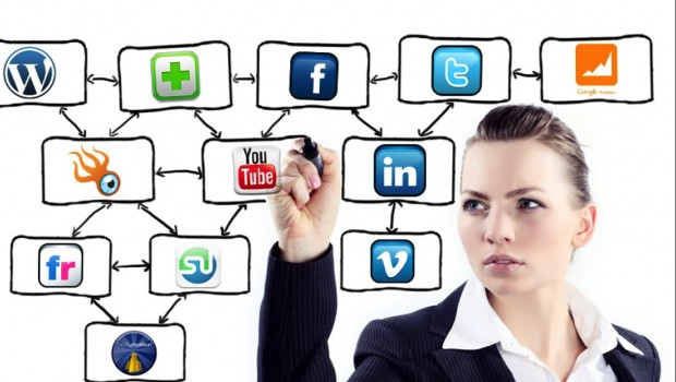 marketing_online_redes_sociales_620x350