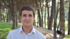 entrevista a Julian Urrea