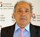 Enrique Alvarez-Conde