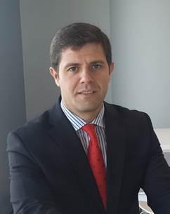 Javier Jarauta