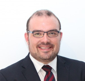 Manuel José Lazcano