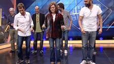Soraya-Saenz-Santamaria-baila-Hormiguero_EDIIMA20151007_0823_18