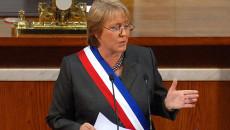 bachelet-presidenta