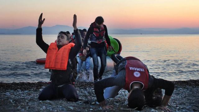 Organizacion-Internacional-Migraciociones-OIM-Mediterraneo_EDIIMA20150731_0689_18