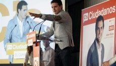 albert-rivera-20052015-efe