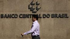 banco-central-brasil