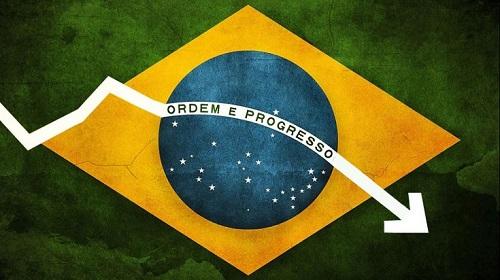 brasil-crisis