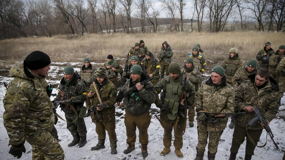ucrania reuters
