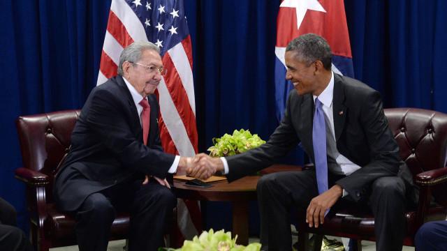 Barack-Obama-Raul-Castro-ONU_103251508_1365487_1706x960