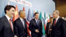 G20 trudeau