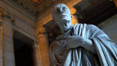Marco-Ciceron-Palacio-Justicia-Bruselas_88001294_334492_1706x1280