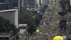 manifestaciones-brasil