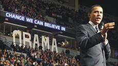 obama-speech1