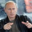 Vladimir_Putin_12020