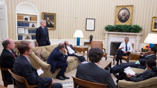 obama-reunio-asesores-solitario-decision_tinima20130901_0119_3