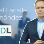 Foro XXI – Daniel Lacalle Fernández
