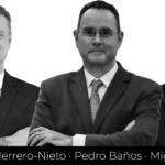 Foro XXI – Pedro Baños