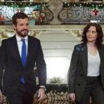 Elecciones 4M Madrid: ¿catapulta hacia el gobierno de España?