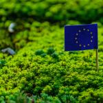 "El Pacto Verde Europeo abre camino hacia un continente ""climáticamente neutro"""
