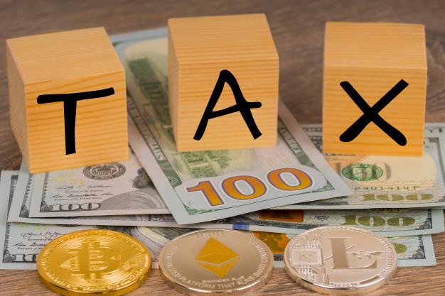 Impuestos a los Bitcoins - ASESMAP