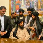 Occidente, juez y parte en el conflicto afgano: las claves de una historia de terror